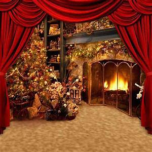 40 Best Christmas Backdrops