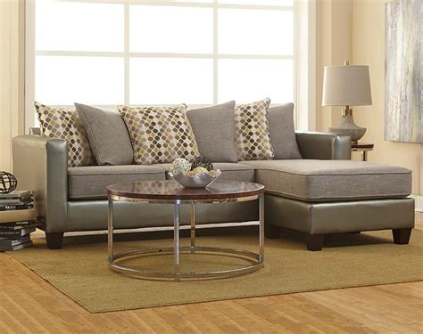 sofas at rooms to go rooms to go sectional sofas cleanupflorida com