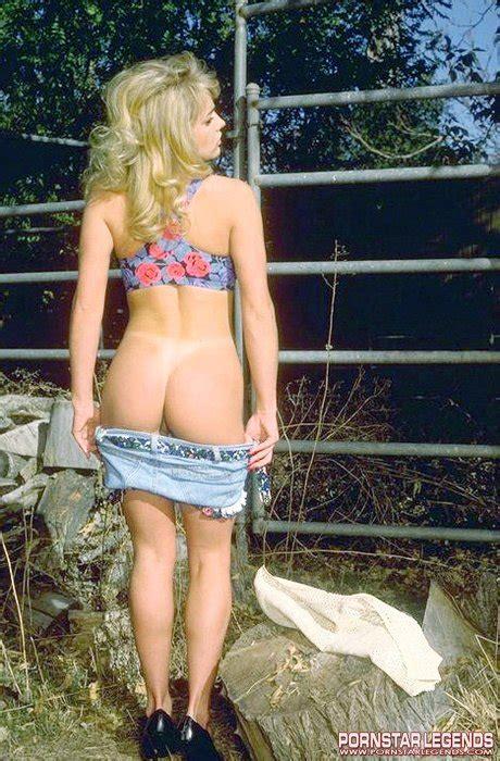 Porn Legends Shayla LaVeaux, classic nude pics