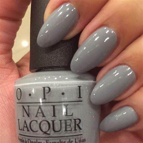 autumn nail polish colours style etcetera