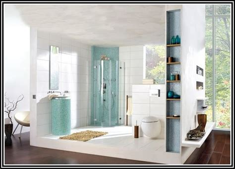 Fliesen Katalog Online Bestellen  Fliesen  House Und