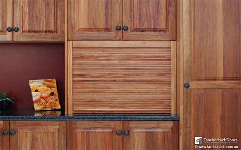 tambour door kitchen cabinet solid timber tambour kitchen doors tambortech