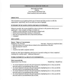 resume template for fresher 10 free word excel pdf format download free premium templates