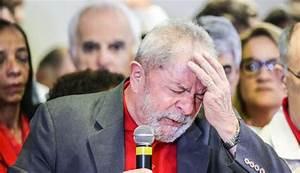 Lula da Silva: Hoy se decide si se mantiene, modifica o ...