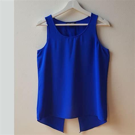 ropa mayoreo de marca express vestidos blusas pantalones