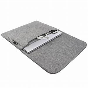 Macbook Pro 13 Hülle : efabrik 13 3 zoll laptop tasche f r apple macbook pro retina sleeve h lle ultrabook notebook ~ Eleganceandgraceweddings.com Haus und Dekorationen