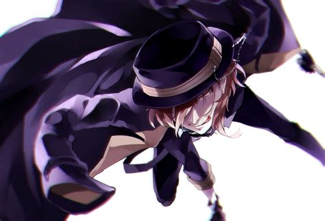 Tons of awesome bungo stray dogs wallpapers to download for free. Bungo Stray Dogs Wallpapers (62+ pictures)