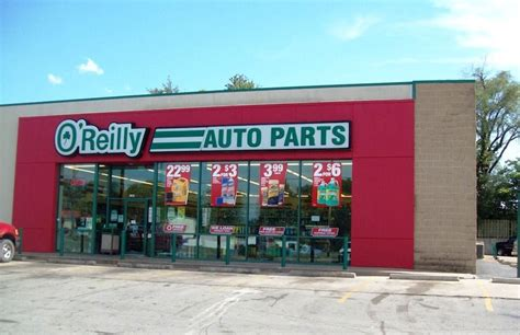 l parts store near me o 39 reilly auto parts coupons near me in independence 8coupons