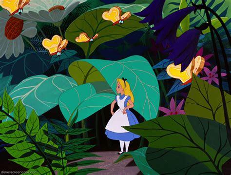 Alice-disneyscreencaps.com-2928.jpg