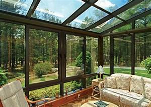 Glass Solariums, Glass Rooms, Spa & Pool Enclosures
