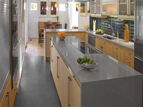 quartz countertop colors kitchens grey color quartz kitchen countertop made in china black 4472
