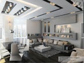 grey home interiors a cluster of creative home design