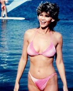 Markie Post - More Posters Photos - - Markie Post Images ...