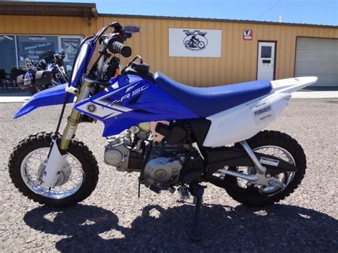 cc dirt bikes motorcycles  sale