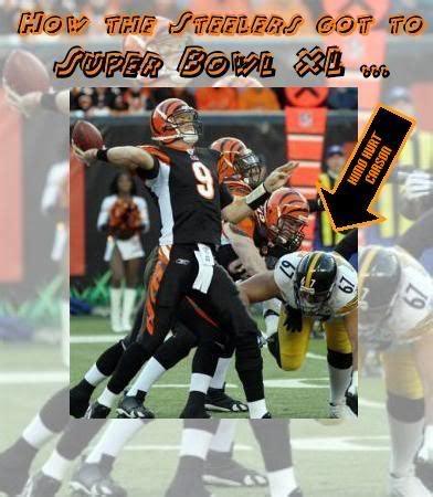 Funny Anti Pittsburgh Steelers