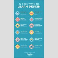 12 Free Ways To Learn Design  Creative Market Blog
