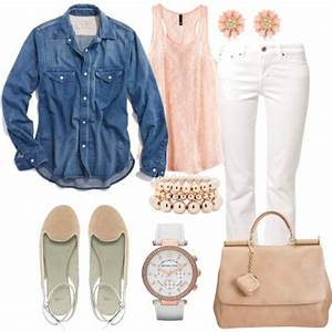 Spring Style | accessories | Pinterest | Spring Pants and White jeans