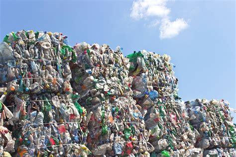 where can i dump a arcadis waste advisory team one again ranks highly in