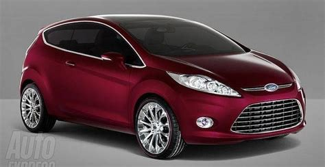 Reliable Low Cost Cars by Low Cost Car Insurance Only On Excite Uk