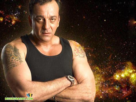 sanjay dutt desktop wallpaper  bollywood