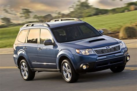 Top 4x4 Suv by Popular 4x4 Vehicles Top 10 Crossover Suvs In The 2013