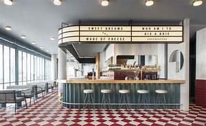 American Diner Zubehör : classic american diner redesigns overeasy diner ~ Sanjose-hotels-ca.com Haus und Dekorationen