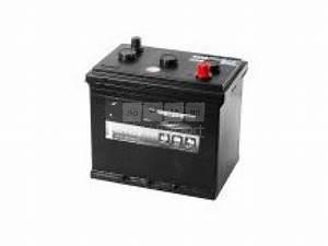 Batterie De Tracteur : batterie 6 volts 90ah 450 amp res d marrage pour tracteur agricole engins de manutention ~ Medecine-chirurgie-esthetiques.com Avis de Voitures