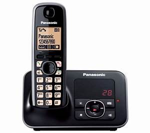 Buy Panasonic Kx