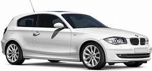 Fap Bmw Serie 1 : prezzo auto usate bmw serie 1 2009 quotazione eurotax ~ Gottalentnigeria.com Avis de Voitures