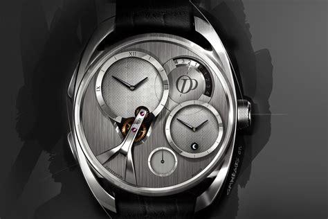 Peugeot Watches by Montre Marque Peugeot