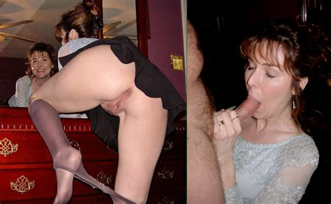 Untitled 09 Porn Pic From Beforeafter Amateur Mature
