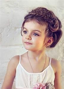Coupe De Cheveux Fillette : coupe de cheveux enfant fille 2015 diaporama beaut ~ Melissatoandfro.com Idées de Décoration