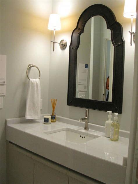 awesome bathroom designs bathroom awesome bathroom design ideas for small bathroom