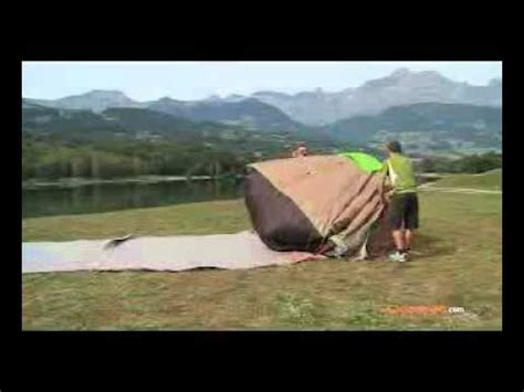tente 4 places 2 chambres seconds family 4 2 xl quechua seconds family 4 1 4 2 4 2 xl tent putting away