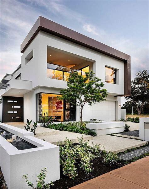 beautiful houses  homes design ideas image