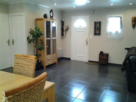 faire une chambre dans un salon je cherche à organiser et décorer mon entrée