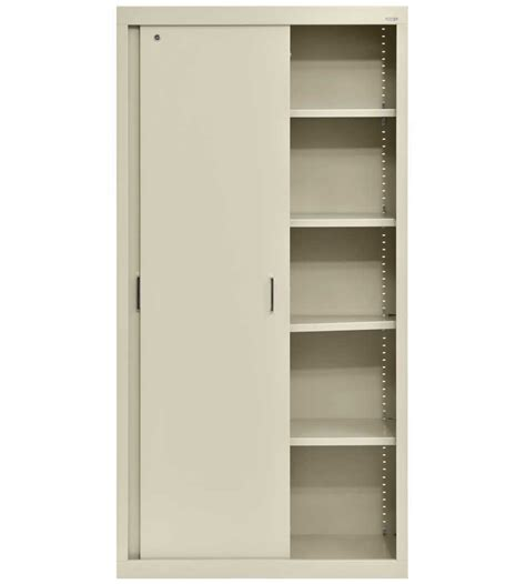 steel storage cabinet steel storage cabinet 72 inch high in storage cabinets