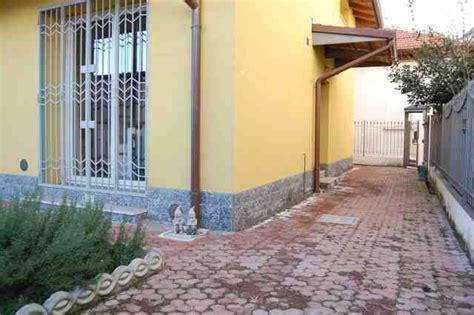 casa in affitto monza indipendenti in affitto in italia annunci
