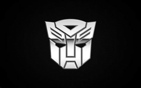 koenigsegg logo black and white the gallery for gt autobots logo black and white