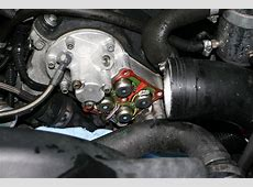Did my Vanos Solenoids BMW M5 Forum and M6 Forums