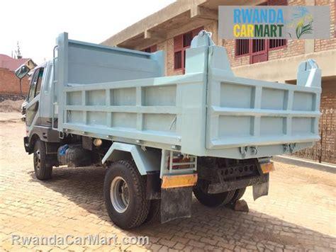 how to sell used cars 1995 mitsubishi truck user handbook used mitsubishi truck 1995 1995 mitsubishi fuso fighter rwanda carmart
