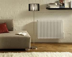 Radiateur Electrique Avec Thermostat : radiateurs lectriques les plus grandes marques de ~ Edinachiropracticcenter.com Idées de Décoration