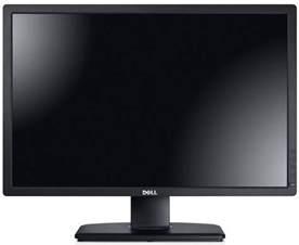 Computer Monitor Screen Parts