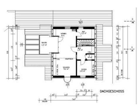 Garage Auf Grundstücksgrenze Sachsen by Grz Gfz Grundfl 228 Chenzahl Berechnungsbeispiel Der