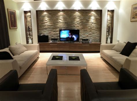 Renovate Your Interior Design Home With Awesome Beautifull Small Living Room Ideas On A Budget