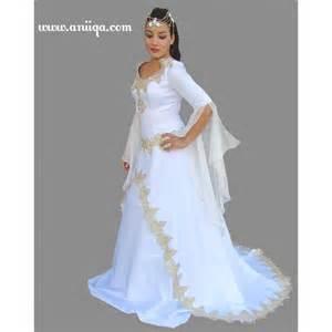 robe arabe mariage robe de mariage arabe