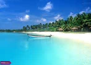 goa holidays cheap holidays to goa purple travel packages