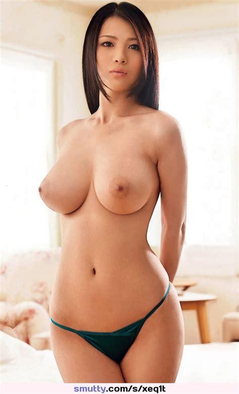 Slut Porn Korean Nsfw Asian Sexy Chinese Cumshot Japan Japanese Babe Babes Hot Wow