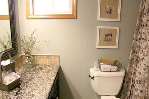 guest bathrooms ideas guest bathroom ideas color decosee com