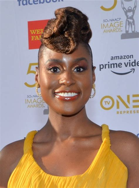 issa rae engaged naacp awards upi insecure star attends louis diame 50th los angeles saturday ruymen jim